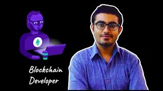 WHAT TO LEARN TO BECOME A BLOCKCHAIN DEVELOPER?
