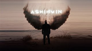 ASHIHMIN - Метафора (Official Video 6+)