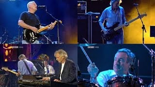 Download Pink Floyd - The Last  Concert (Gilmour, Waters, Mason ,Wright ) Mp3 and Videos