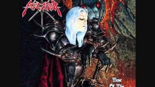 Skelator - Heavy Metal Sacrifice (Epic Heavy/Speed Metal Band)