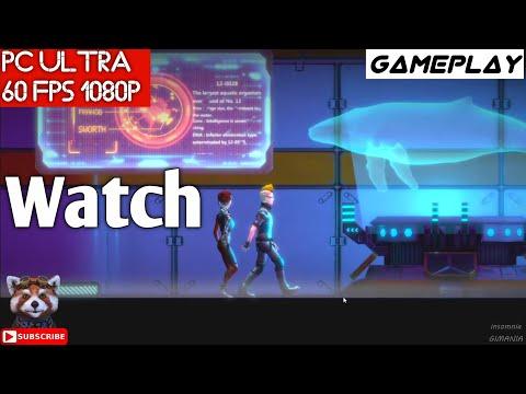 WATCH / 透视 Gameplay PC Ultra1080p - GTX 1060 - i5 2500 Test Indonesia - 동영상