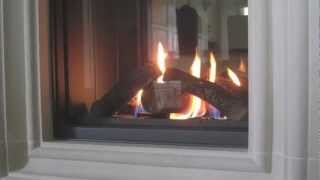 Making Of A Very Special Solid Stone Fireplace Surround (stonemason Leicestershire) Naturstein Kamin