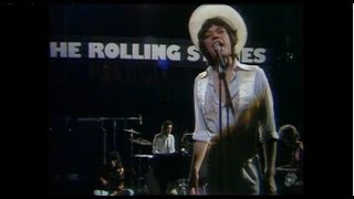 The Rolling Stones - Angie - Version 2