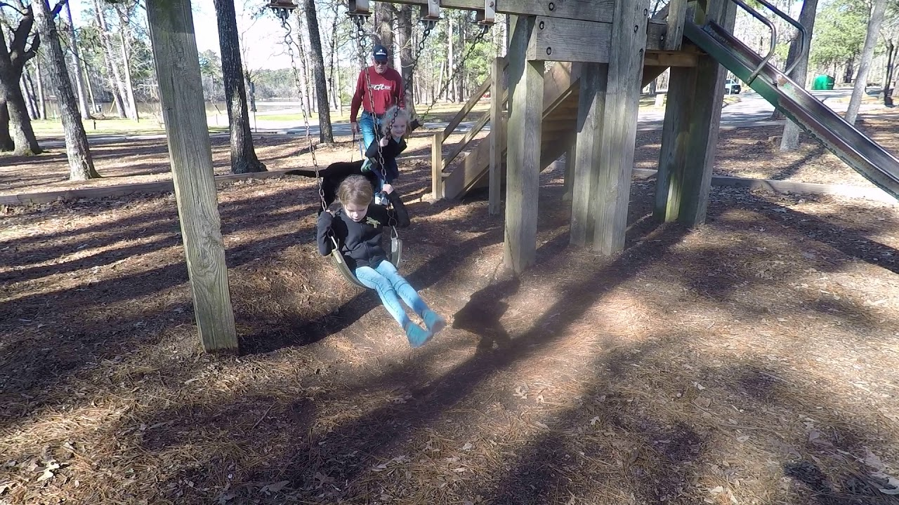 swinger Huntsville tx