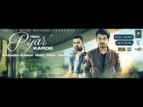 Pyar kardi mp3 song download pyar kardi pyar kardi punjabi song.