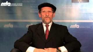 In Deutschland für Deutschland: Imame werden in Riedstadt ausgebildet