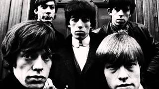 Rolling Stones - You Got The Silver
