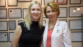 Пошаговый план похудения от диетолога Лидии Ионовой
