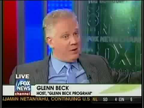TheBlaze - Glenn Beck