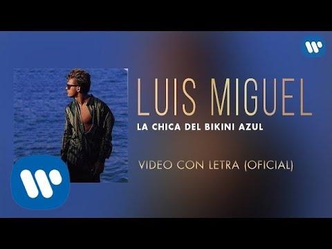 11135a6f25de Luis Miguel -