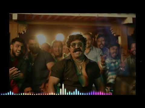 Ararara (Mulshi Pattern)   DJ Remix Best Marathi Ringtone