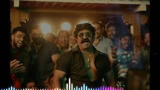 Ararara (Mulshi Pattern) | DJ Remix Best Marathi Ringtone