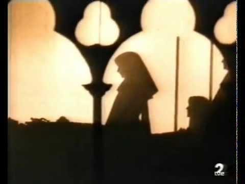 Imagenes Perdidas - Cap.09 - Dramas de cine