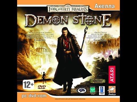 Игру Demon Stone 2