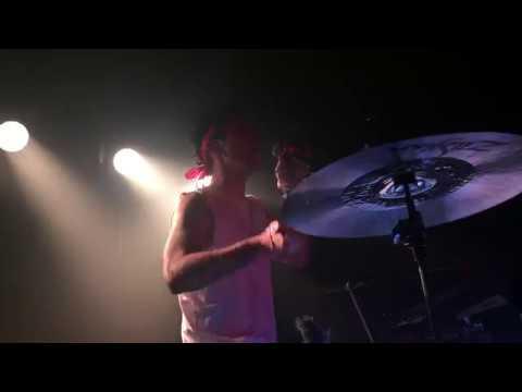 Vesperteen - Full Concert - Los Angeles 10/25/17