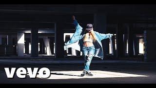 Coeurtek - Shuffle RMX Factory Electro Elektronix No Mercy where Do You Go 2020 (Official Video)