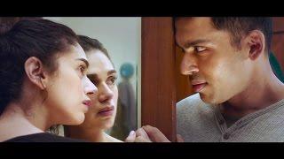 Kaatru Veliyidai Preview | Mani Ratnam, Karthi, AR Rahman | Story