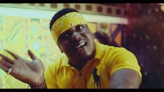 Boy Cheez - Kontrol The Economy (Official Video)