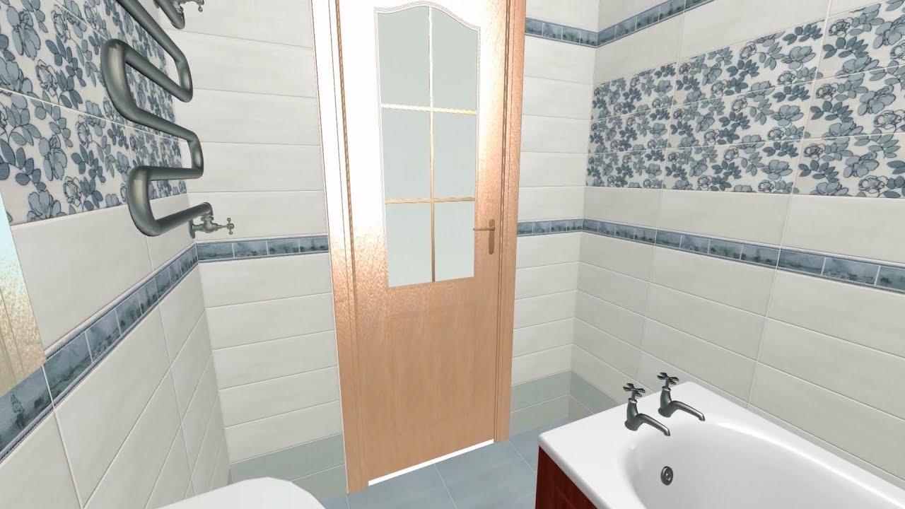 Керама марацци ванные комнаты белая комната черная мебель