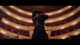 Большой балет в кино 2016-17 - трейлер! - Bolshoi Ballet in cinema 2016-17 - trailer!