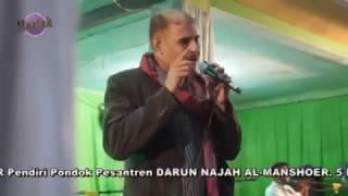 Video OG.AGHISTNAA.MAIJUS (fersi madura )Habib Mustafa Abdullah Al-Haddar download MP3, 3GP, MP4, WEBM, AVI, FLV Juni 2018