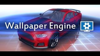 Wallpaper Engine   Starter's Guide