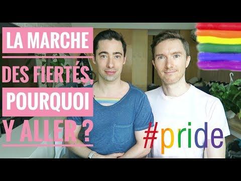 site rencontre ado gay pride à Romans sur Isère