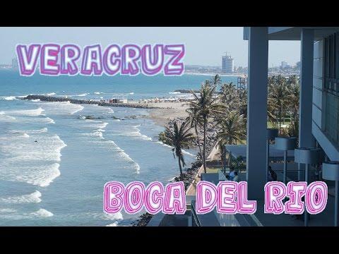 Veracruz 😀 Boca del rio 😍