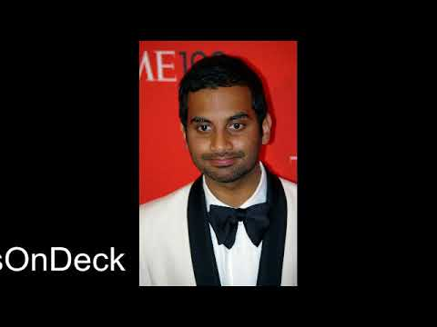 aziz ansari texting has ruined dating conan Aziz ansari sexual assault claims: the in their text exchanges afterwards he agrees that he misread the situation and listen to the latest episode of mamamia.