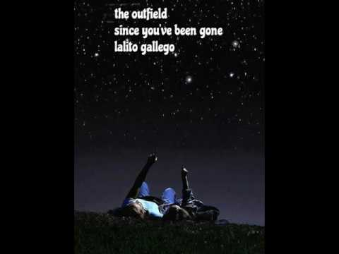 The Outfiel Since Youve Been Gone Subtitulado Espanol