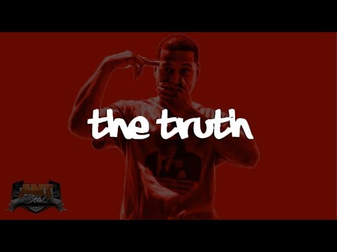 "***SOLD*** Celly Ru x Mozzy Type Beat – ""The Truth"" (Prod. By KimmyBOnTheTrack) 2016"