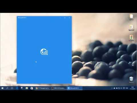 Самая лучшая ОС? Windows10? OS X El Capitan? Linux?