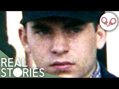 Nailing The Nail Bomber Criminal Investigation Documentary  Real Stories