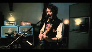 Смотреть клип The Wombats - The English Summer