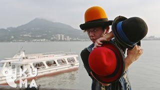 The Mad Hatter - EPIC Hat Juggling!
