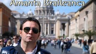 Daniel Buzdugan - Farsa - Amanta Braileanca