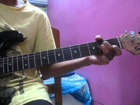 Air Supply All Out Of Love Intro Chords Youtube