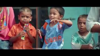 Vakratunda Mahakaaya - Trailer - Jio MAMI 18th Mumbai Film Festival with Star