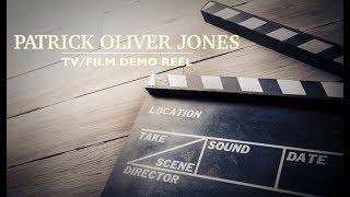 TV/Film Demo Reel - POJONES.COM