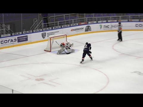 Видео: МХЛ.