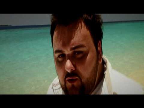 JACQUES HOUDEK - Zid (NEW HIT SINGLE 2012)