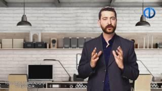TOPLUMSAL TABAKALAŞMA VE EŞİTSİZLİK - Ünite 6 Konu Anlatımı 1