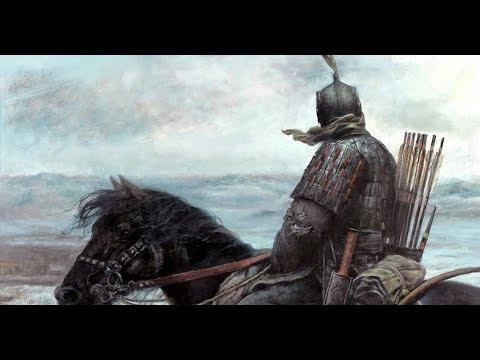 5 удивительных фактов о викингах и мусульманской цивилизации