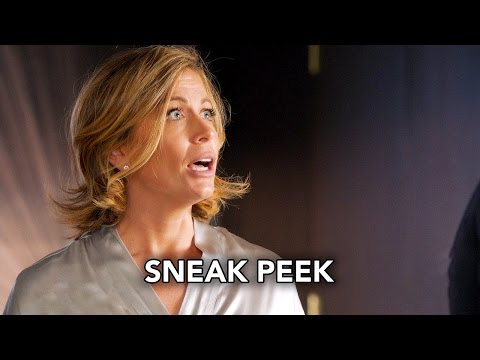 "The Catch 2x04 Sneak Peek ""The Family Way"" (HD) Season 2 Episode 4 Sneak Peek"