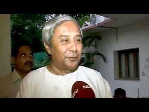 In Odisha, Naveen Patnaik beats anti-incumbency
