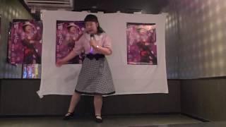 竹島宏さん「噂のふたり」/桃