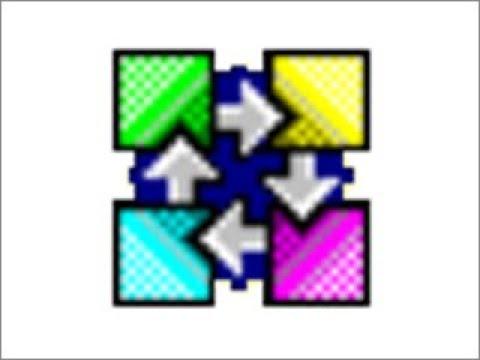 Hướng dẫn chuyển đổi font chữ trong Word bằng phần mềm UOffice 2.0
