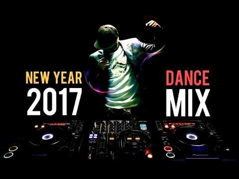Mix 2017 by Dj Ken New 974 #Août