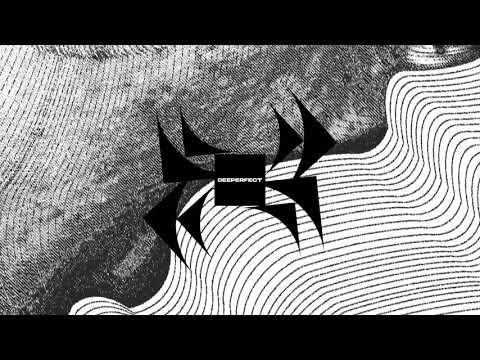 Butane, Riko Forinson - One Hundred Percent (Original Mix)