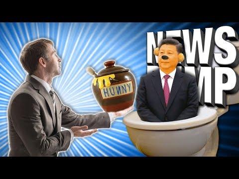 u.s.-companies-still-can't-quit-china!!---news-dump